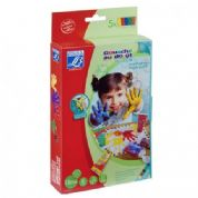 Lefranc & Bourgeois Washable Finger Paint
